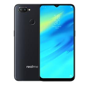 realme 2 pro, realme mobile, realme smartphone, realme mobile phone, realme pro 2 smartphone