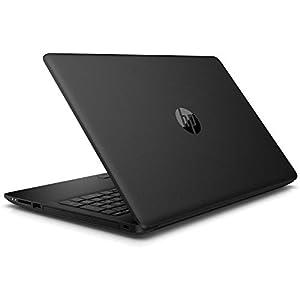 HP 15-da1054nx