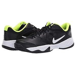 Nike Court Lite 2