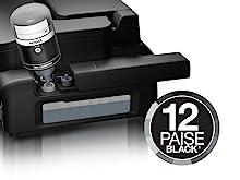 Amazon In Buy Epson M105 Single Function Monochrome Ink