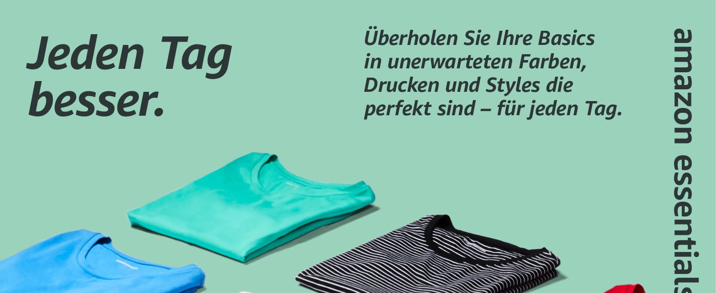2 St/ück und Spielset f/ür Jungen Essentials Schlaf