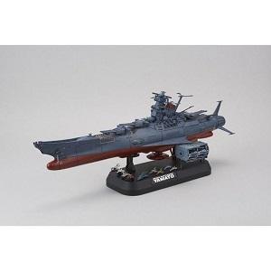 宇宙戦艦ヤマト2199 コスモリバースVer.