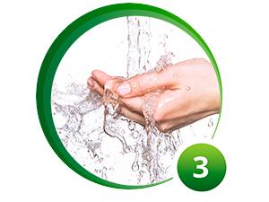 Dettol Original Liquid Hand Wash Soap, 400 ml