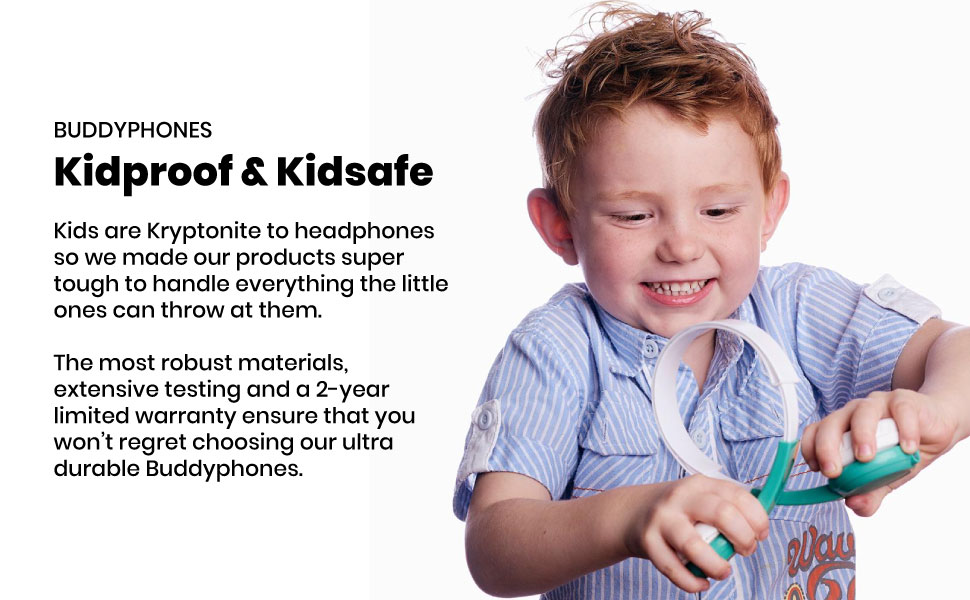 Pink Headsets, Kids Bluetooth Headsets, Kids Headset