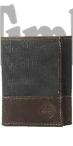 mens leather wallet for men mans wallet leather trifold wallet for men wallet front pocket wallet