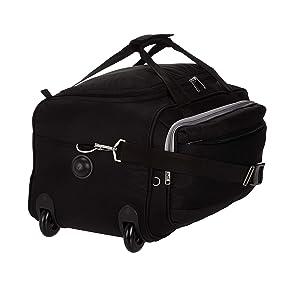 duffel bag, luggage, duffel, skybags, skybags duffel bag