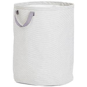 AmazonBasics Large Storage Basket