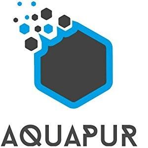 Aquapur, Espuma, HR,