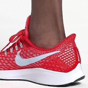 Nike Laufschuh Air Zoom Pegasus 35, Zapatillas de Running para ...