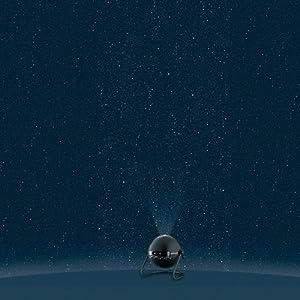 Sega Toys Star Theatre, Planeteario de alta deficinción: Amazon.es ...