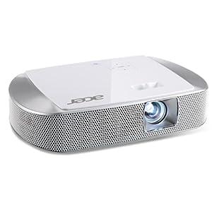 Acer 3D DLP Projector