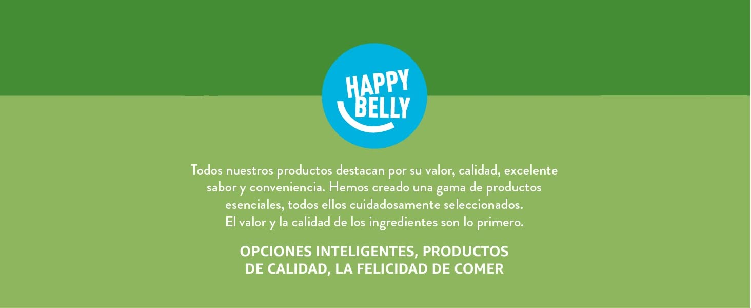 Marca Amazon - Happy Belly - Cebollino seco, 4x6g: Amazon.es ...