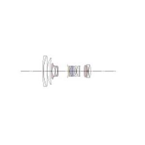 SIGMA 標準ズームレンズ Art 24-105mm F4 DG OS HSM