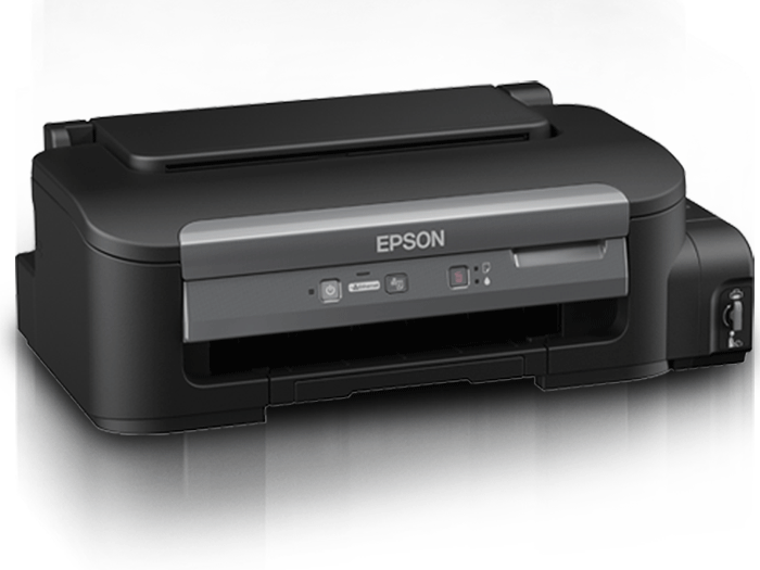 Amazon In Buy Epson M105 Ink Tank System M Series Inkjet