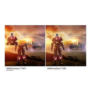 philips-monitor-gaming-271e1sca-monitor-adaptive-