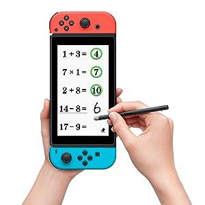 Brain Training del Dr. Kawashima para Standard | Nintendo ...