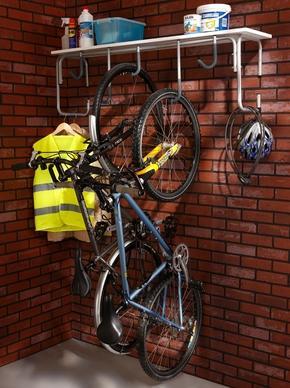 Unbekannt Mottez - Soporte para 5 Bicicletas: Amazon.es: Deportes ...