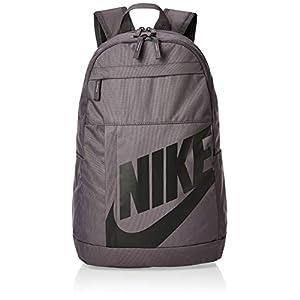Nike Sportswear Elemental