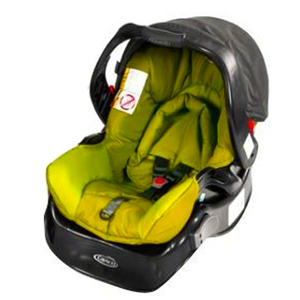 Graco TS Candy Rock Candy_7M72ROKU