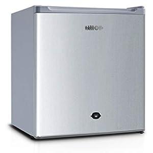 Arrow Mini Refrigerator 1.6 Feet