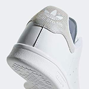 Amazon.co.jp: アディダス adidas スタンスミ