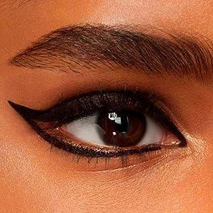 Maybelline New York Tattoo Liner, Lápiz de Ojos Semi-Permanente ...