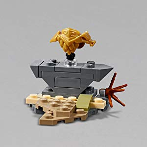 Buy Lego Stormbringer Online At Low Prices In India Amazon In The ninjasare adept at going on new adventures! buy lego stormbringer online at low