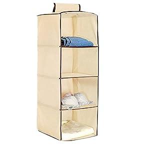 Non Woven. This Storage Wardrobe ...