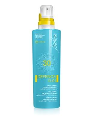 bionike-defence-sun-latte-spray-protezione-alta-s