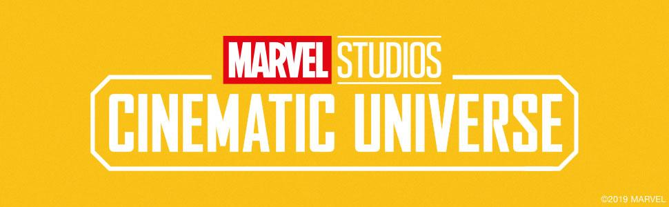 Amazon Com Marvel Studios Cinematic Universe Phase Three Part Two Robert Downey Jr Chris Hemsworth Mark Ruffalo Chris Evans Anthony Russo Ryan Coogler Peyton Reed Movies Tv