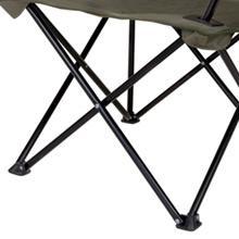 camping chairs folding lightweight; lightweight camping chair; folding chair; folding deck chair