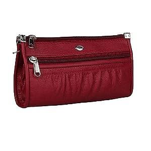handbag, wallet, wallet for womens, womens wallet