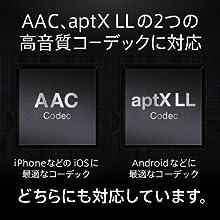 a_04(調整)