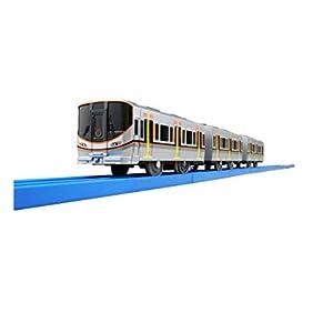 プラレール S-45 323系 大阪環状線