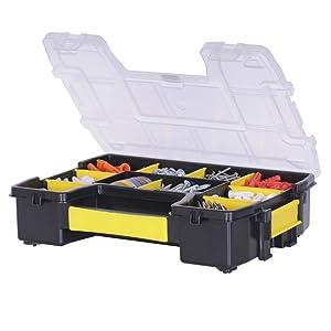 Madlife Garage G0004296-2 ammortizzatori a gas per portellone posteriore per bagagliaio