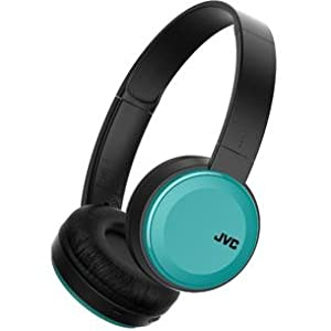 Auriculares Inalámbricos Bluetooth HA-S30BT