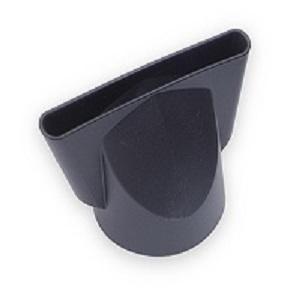 BaByliss 6604E Le Pro Light Hair Dryer 2000 Watts - Black