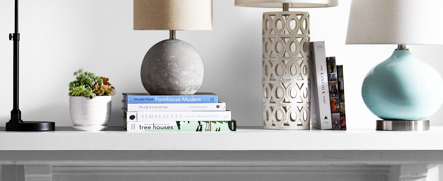 Pendant, floor lamp, LED, bright, pendant, chandelier, metal, wood, décor, vintage, quality, kitchen