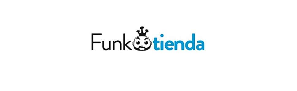 Funko Pop NBA: Dallas Mavericks-Luka Doncic Figura Coleccionable ...