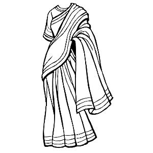 saree, saree for womens, womens saree