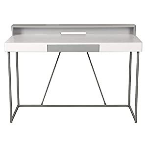 Vogue Office Desk