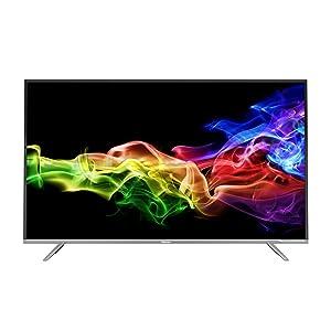 Hisense H55N5705 - Smart TV 55