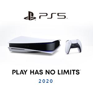 ps5pt02