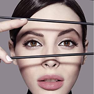 Maybelline New York Maybelline Master Precise Curvitude Eyeliner -0.79 ml, 30140929
