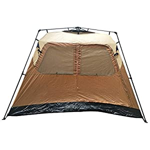 Details about  /Vango Mirage Pro 200 Backpacking /& Camping Tent