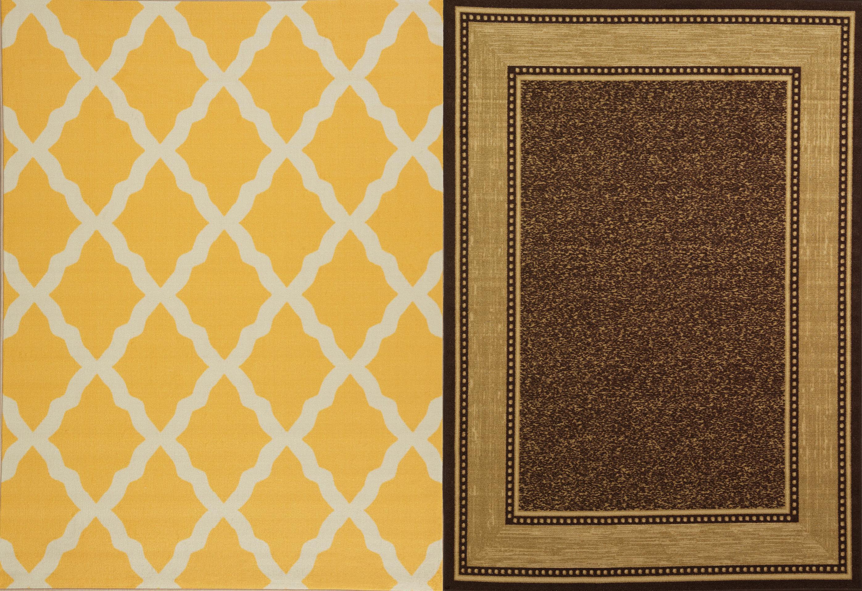 ottomanson new rugs one hundred dollar 100 bill
