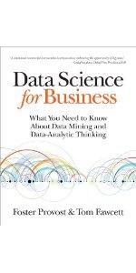 Data Science from Scratch: Amazon.in: Grus, Joel: Books