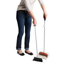 Amazon Com Oxo Good Grips Small Upright Sweep Set Home