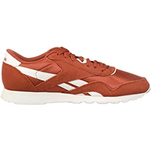 Reebok Mens CL Nylon