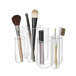 AmazonBasics Makeup Organizer